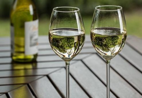 Drink Italian! The best wines from Latium