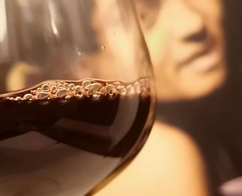 Caravaggio wine experience
