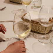 wine tasting course for beginners