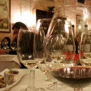 sicilian wine italian wine from sicily