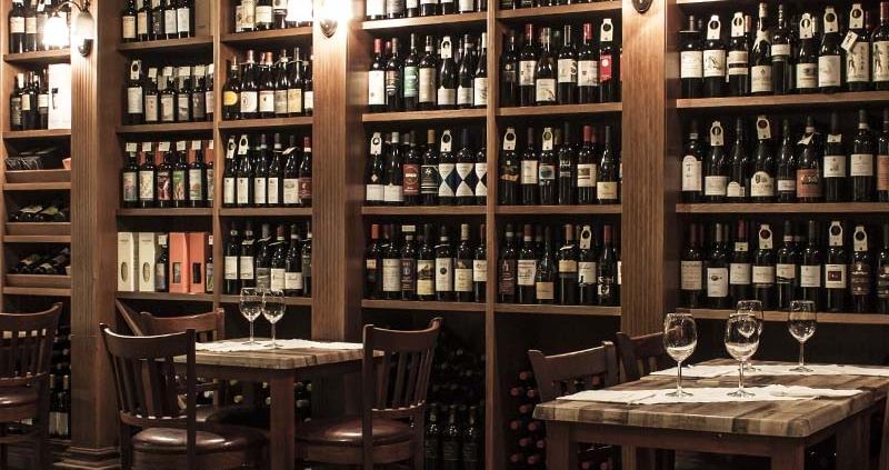 wine from piedmont piemonte