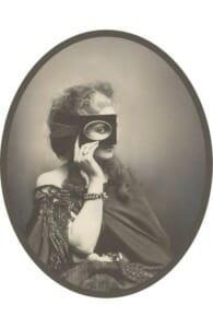 Contessa di Castiglione - Contess of Castiglione