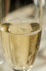 moscato wine vino